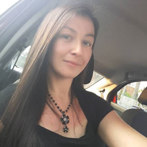 Ana Paula Novais